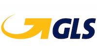 Wysylka GLS