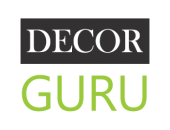 DecorGuru