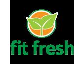 Fitfresh