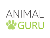 Animal Guru